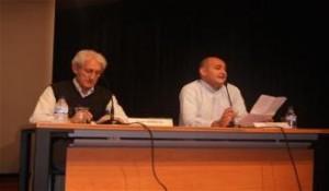 Arregi y Abdulhaleem