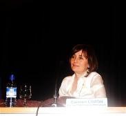 Carmen+Lozon