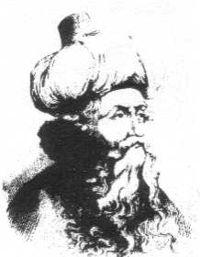 -Ibn_Arabi