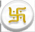 _JainismSymbol