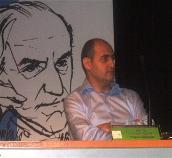 Jornadas 2010 Hithem Abdulhaleem