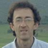 Jornadas 2010 Koldo Aldai
