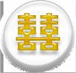Logo Confucianismo
