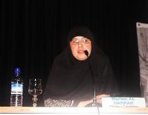 Mariam+Al+Harrak
