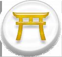 ShintoismSymbol