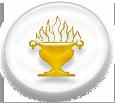 ZoroastrianismSymbol