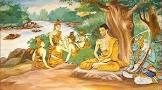 Sermon del Buda