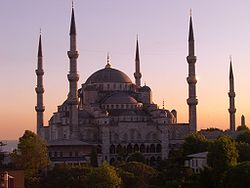 Sultan_Ahmed_Mosque,_Istambul