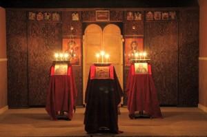 cuaresma ortodoxa