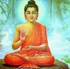 Buda Visaka