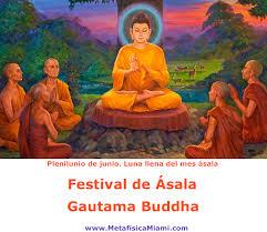 Festival de Asala