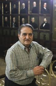 Frqnciso Delgado Ruiz