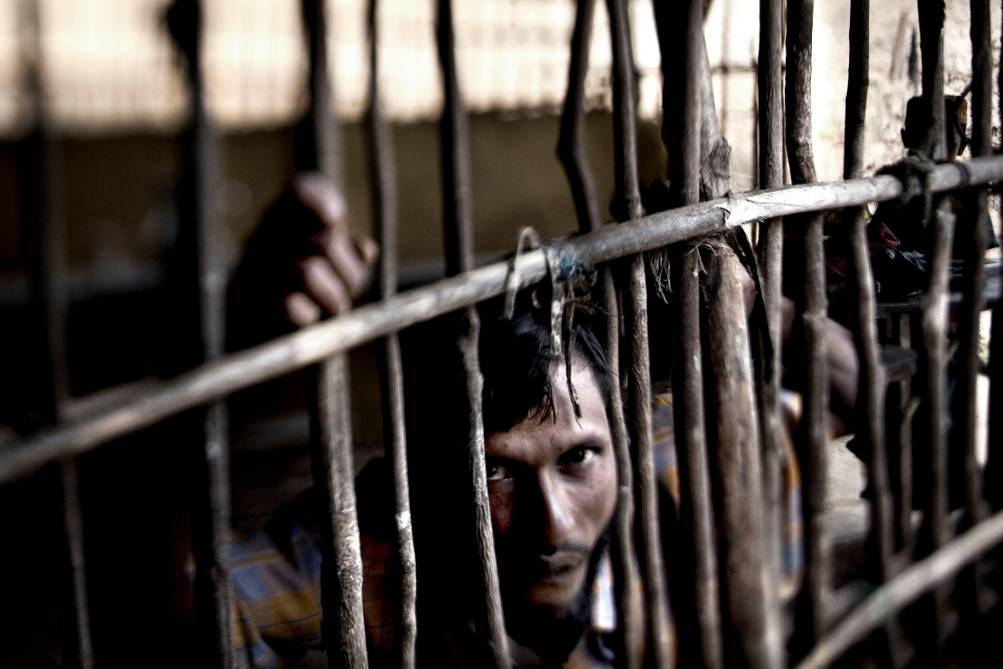 web-rohingya-refugees-