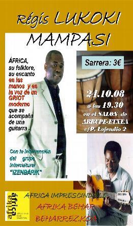 Concierto+Africa+Imprescindible