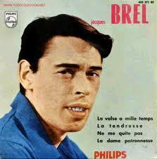 Jacques+Brel+1