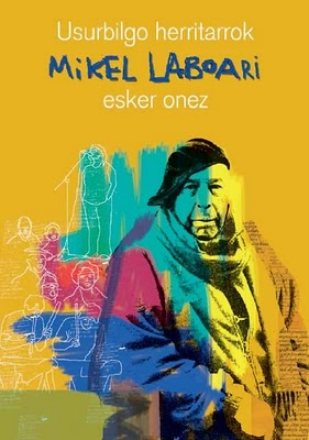 Mikel-Laboa+2
