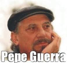 Pepe+Guerra+1